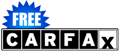 CarFax History Report